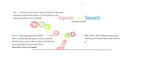 squash and strech tutorial1